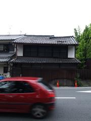 2006_0910_1