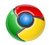 Chrome_2