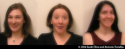Groupfacehybrid_2